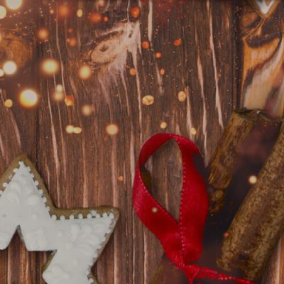 Minhas Distillery's Advent Calendar perfect gift for the Holidays - Day 10 Chinook Cinnamon Whisky