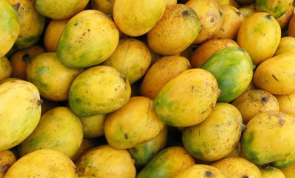 mangoes-1160518-1279x774