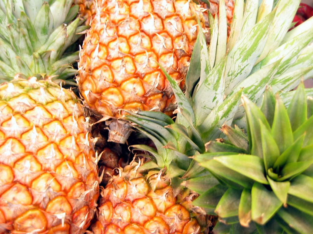 pineapple-1456368-1279x959