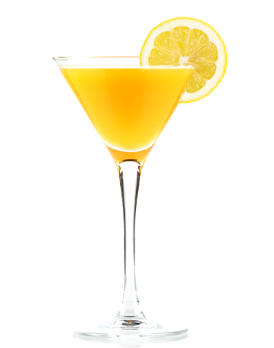 How to make a martini how to make a vodka martini with for Drinks with simple syrup and vodka
