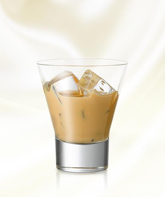 How To Make A Irish Cream Liqueur Drink