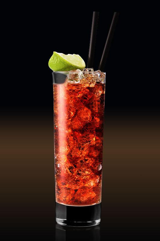 How to drink rye whiskey punjabi club rye whisky minhas for Most popular whiskey drinks