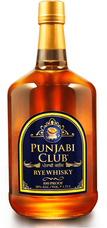 How To Drink Rye Whiskey   Punjabi Club