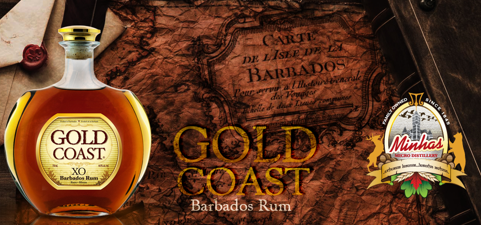slider_goldcoast_barbadosrum